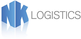 NK Logistics omgeving Rotterdam en Vlaardingen